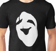 あああああ Unisex T-Shirt