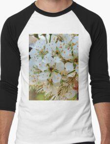 Tree blossoms T-Shirt
