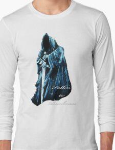 Fallen to Darkness Long Sleeve T-Shirt