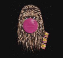"""Chewie"" Kids Clothes"