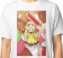 Rei Classic T-Shirt