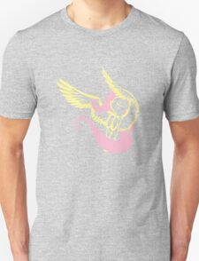 Fluttershy by Up1ter Unisex T-Shirt