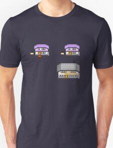 Pallet Town T-Shirt