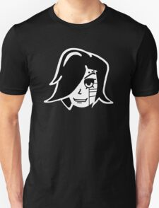 Mettaton ex head T-Shirt