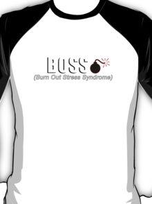 TS62120121137 T-Shirt
