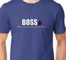 TS62120121137 Unisex T-Shirt