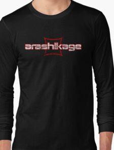 Team Arashikage Long Sleeve T-Shirt