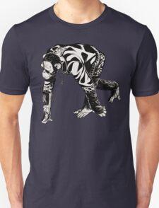 Chimpocalypse Unisex T-Shirt