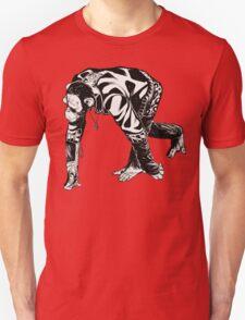 Chimpocalypse T-Shirt