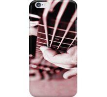 Bass Case iPhone Case/Skin