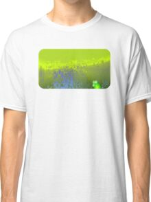 A New Day Classic T-Shirt