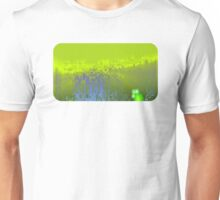 A New Day Unisex T-Shirt