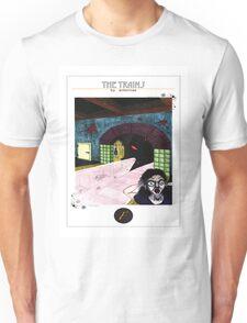 f train Unisex T-Shirt