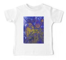 Candy Town Decay Baby Tee