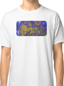 Candy Town Decay Classic T-Shirt