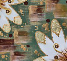 Genesis by Karen Townsend