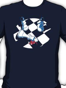 Regecide T-Shirt