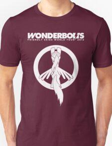 Peace Through Air Superiority T-Shirt