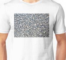 I am a rocks Unisex T-Shirt