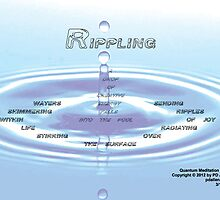Rippling by PDAllen