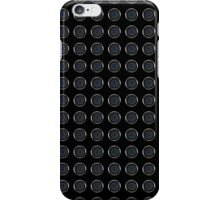Always Watching Case iPhone Case/Skin