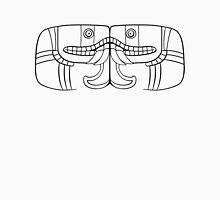 Aztec Goddess of Earth Unisex T-Shirt