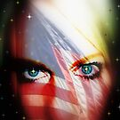 Born on the Fourth of July by Adrena87