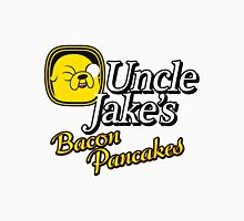 Unclee Jake's T-Shirt