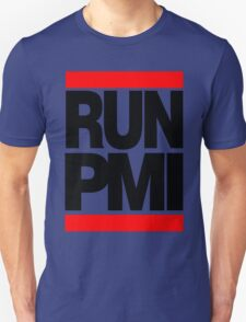 RUN MALLORCA T-Shirt