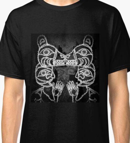 SPÁ,EŦ Classic T-Shirt