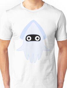 Blooper Unisex T-Shirt