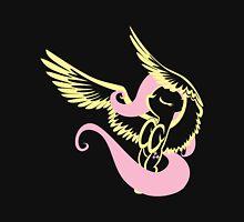 Fluttershy - HalfColor T-Shirt