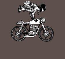 MotoYogi - Women Who Ride T-Shirt