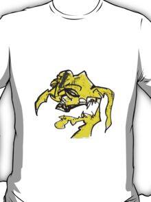 Sid the goblin T-Shirt