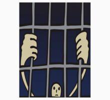 prisoner Baby Tee