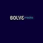 Solve Media Horizontal by nickchic