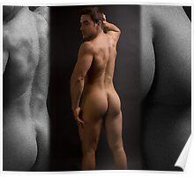 39348cal Chris Rockway Poster