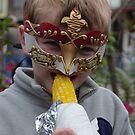 Mardi Gras 2012 by EmmaLeigh