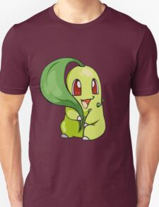 cute pokemon  T-Shirt