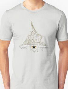 Battle of Serenity T-Shirt