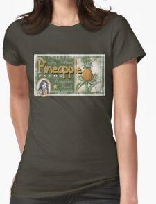 big island pineapples T-Shirt