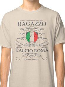 calcio Classic T-Shirt