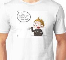 """LH Vol3 November """"Little Kong"""" Unisex T-Shirt"""