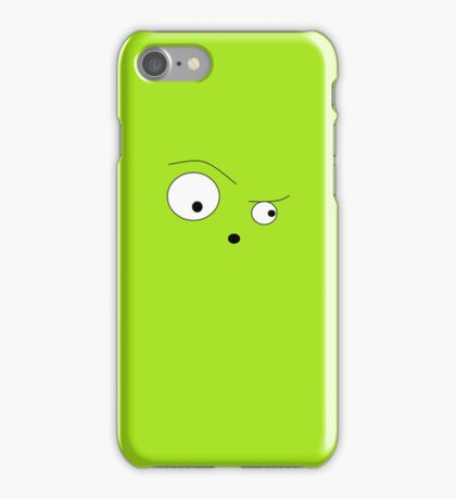 Bert iPhone Case/Skin