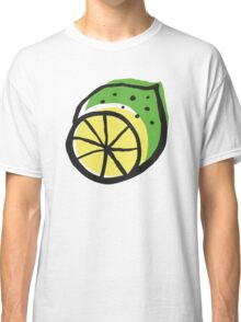Summer energy Classic T-Shirt