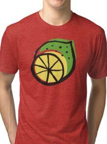 Summer energy Tri-blend T-Shirt