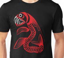 Pacific Viperfish Unisex T-Shirt