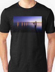 Night Fades T-Shirt