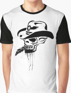 cowboy's revenge Graphic T-Shirt