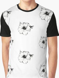Honey Graphic T-Shirt